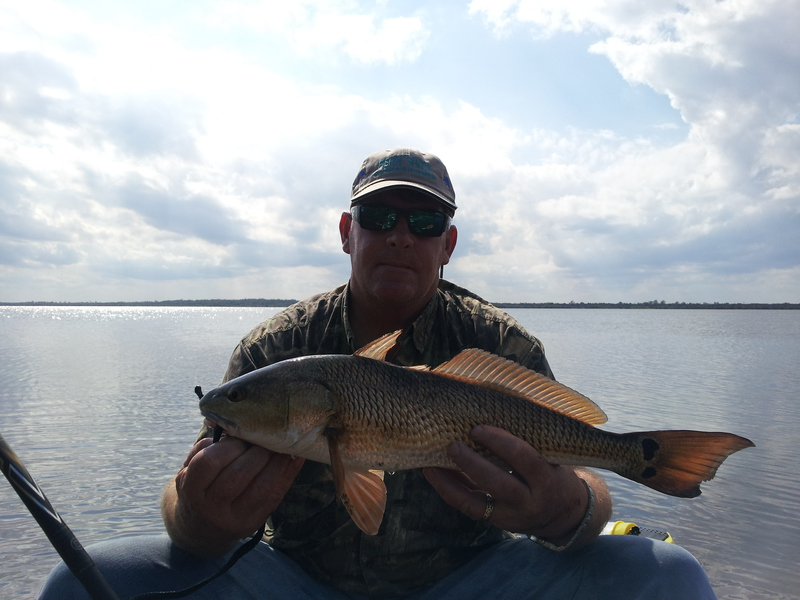Cape canaveral fl fishing reports map hot spots for Cape canaveral fishing