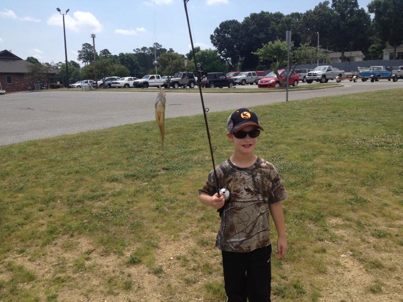 Oak hollow lake nc fishing reports map hot spots for North carolina fishing report