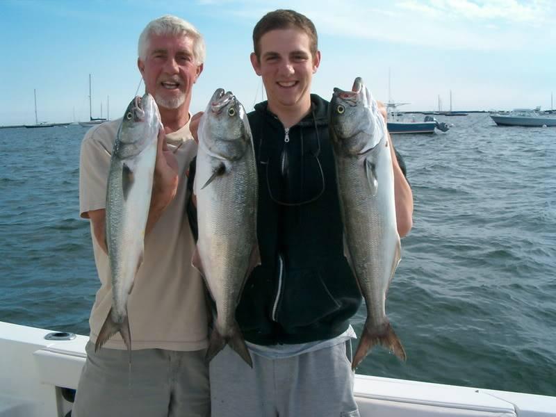 Nantucket sound ma fishing reports map hot spots for Nantucket fishing report