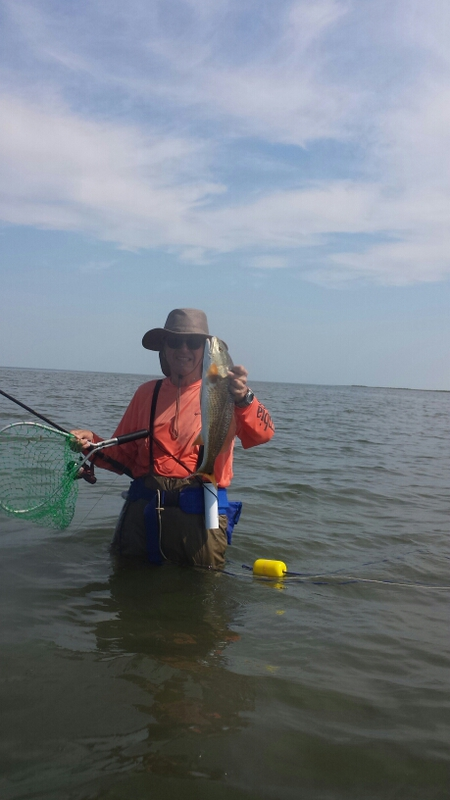 san luis pass tx fishing reports map hot spots