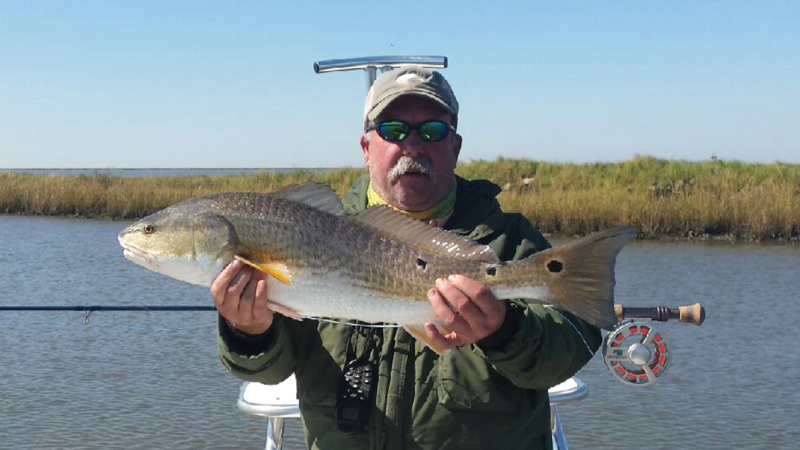 East galveston bay tx fishing reports map hot spots for Galveston bay fishing report