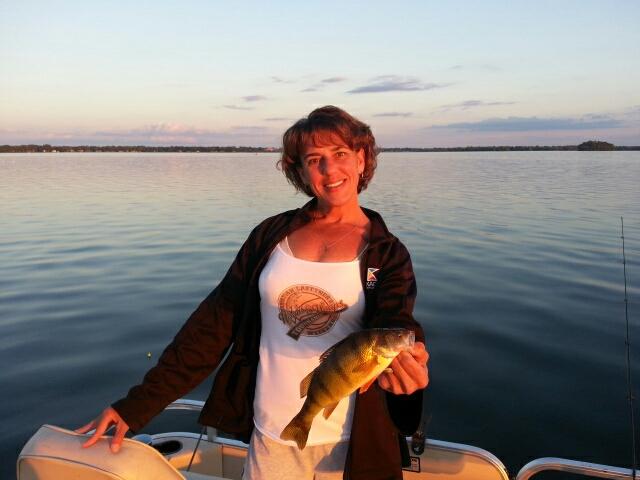 beaver dam lake wi fishing reports map hot spots