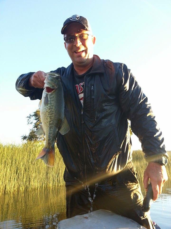 Lake hennessey ca fishing reports map hot spots for Lake hennessey fishing