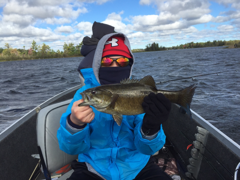 Thunder bay river mi fishing reports map hot spots for Mi dnr fishing report