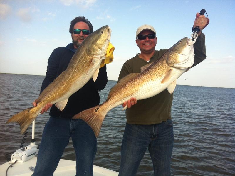 Louisiana delta la fishing reports map hot spots for Delta fishing spots