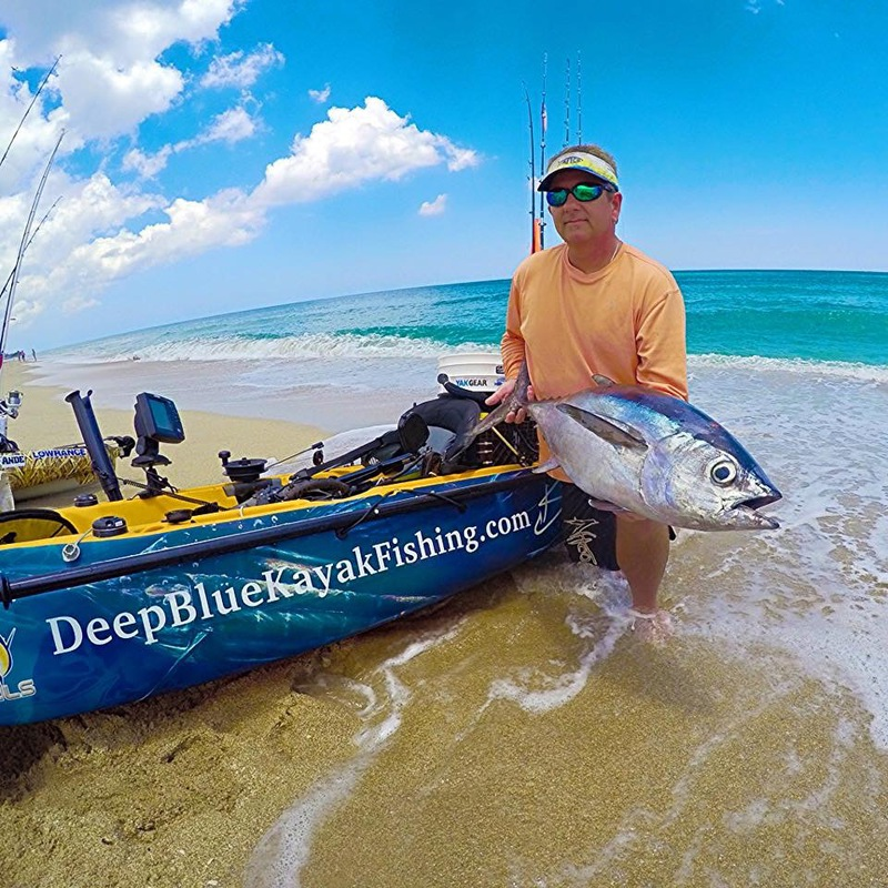 Fort lauderdale fl fishing reports map hot spots for Fishing spots in fort lauderdale