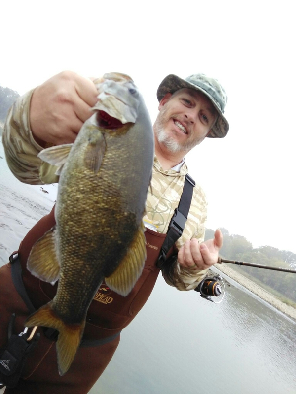 Maumee river oh fishing reports map hot spots for Ohio river fishing report