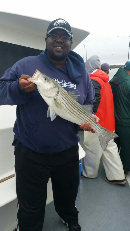 long island south shore ny fishing reports map hot spots