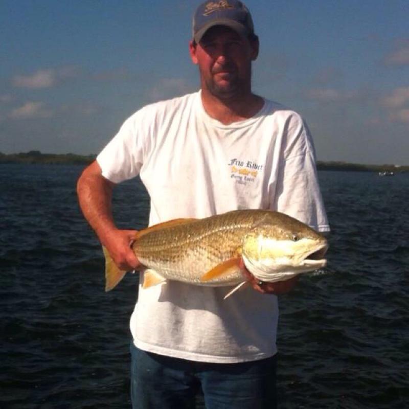 Calaveras lake tx fishing reports map hot spots for Fishing spots in texas