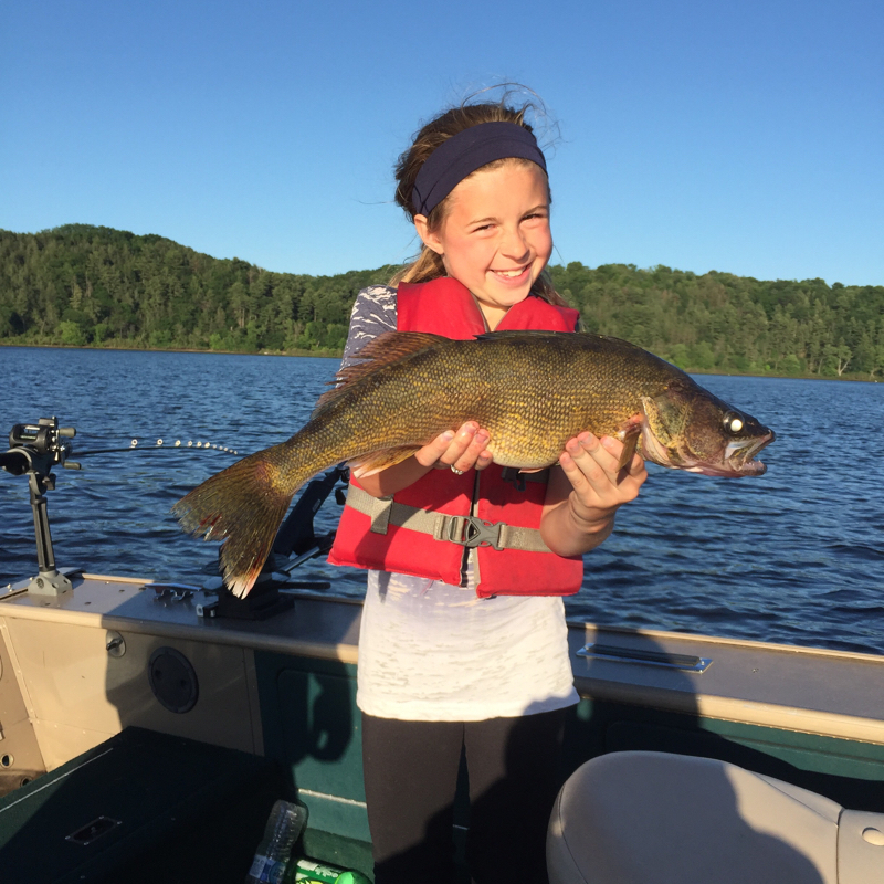 St croix river prescott wi to stillwater mn mn for Fishing forecast mn